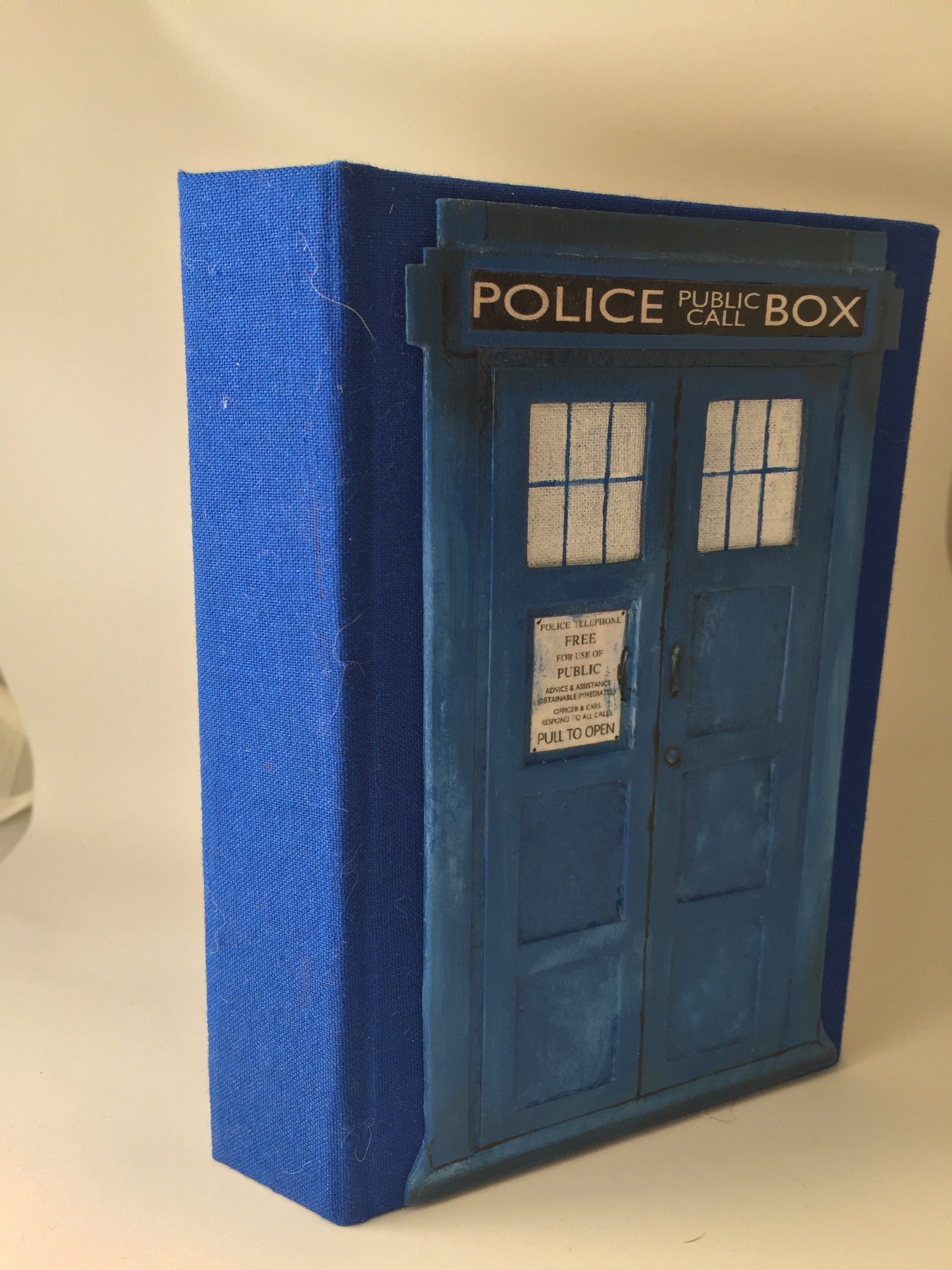 Doctor Who-11.JPG