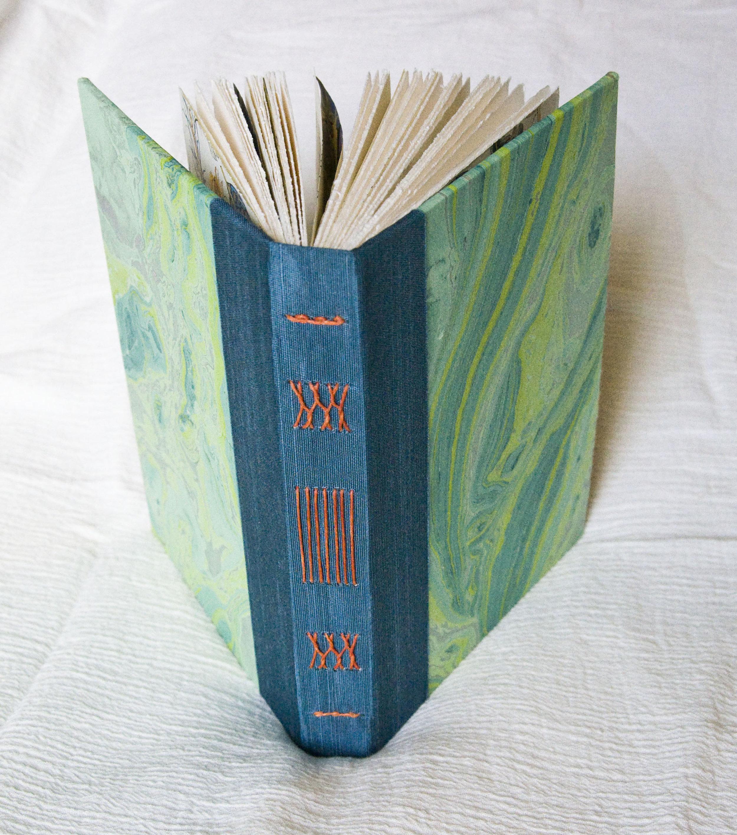 Journal4-Cover.jpg