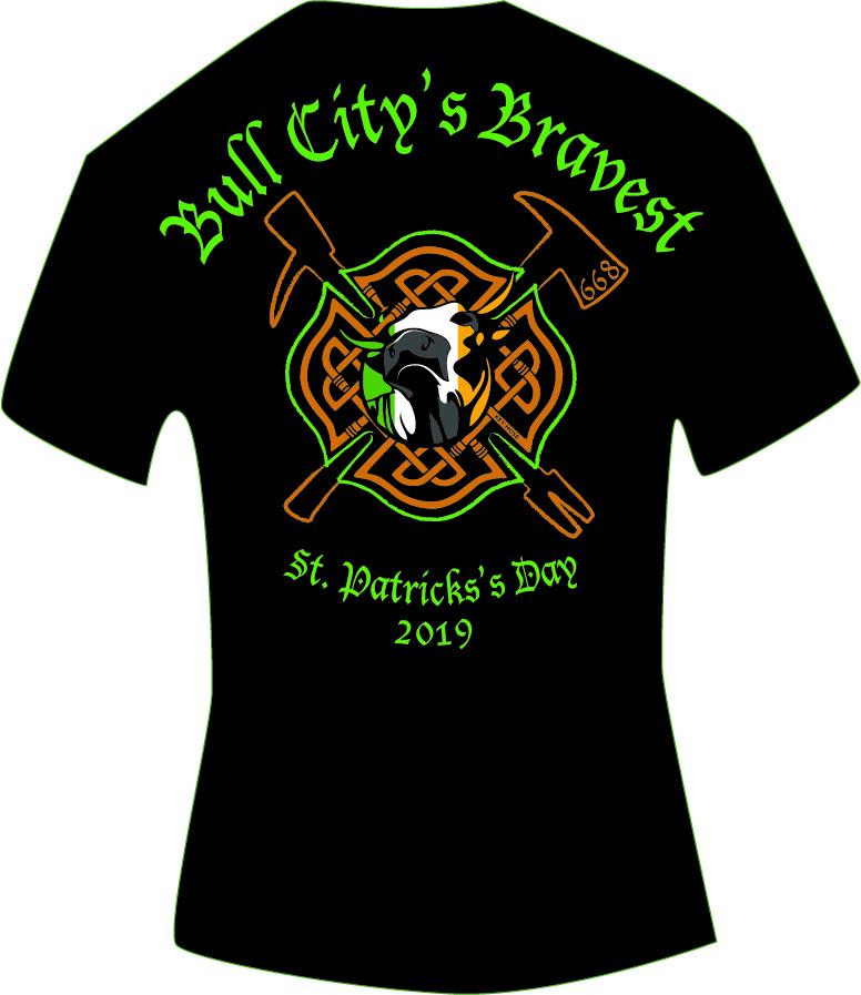 Union Pattys Day Tshirt back.jpg