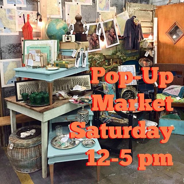 Come out this Saturday for local art, beer, and food at trophy in Raleigh on Maywood. Josh and I will be selling my books, roses, and ornaments!  #popupraleigh #trophymaywood #handmadejournal
