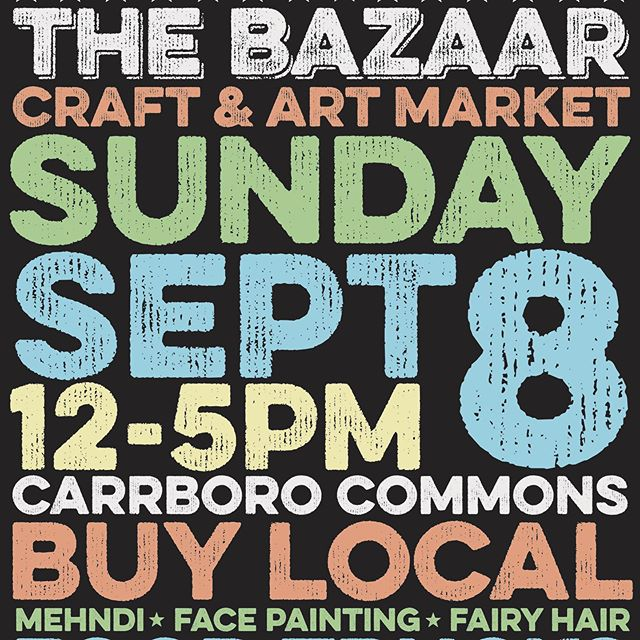 Come out and see us this Sunday! Hopefully some beautiful post hurricane weather. We have a brand new line of beer box books! #handmadejournals #artfair #whatsmahappenin #art