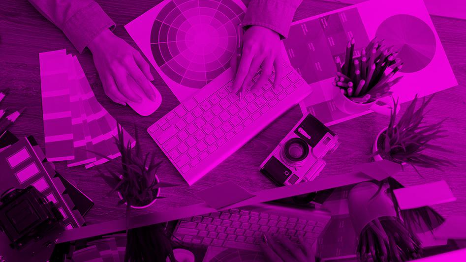 Creativeindustries -
