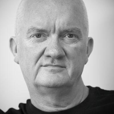 Denis Mortell