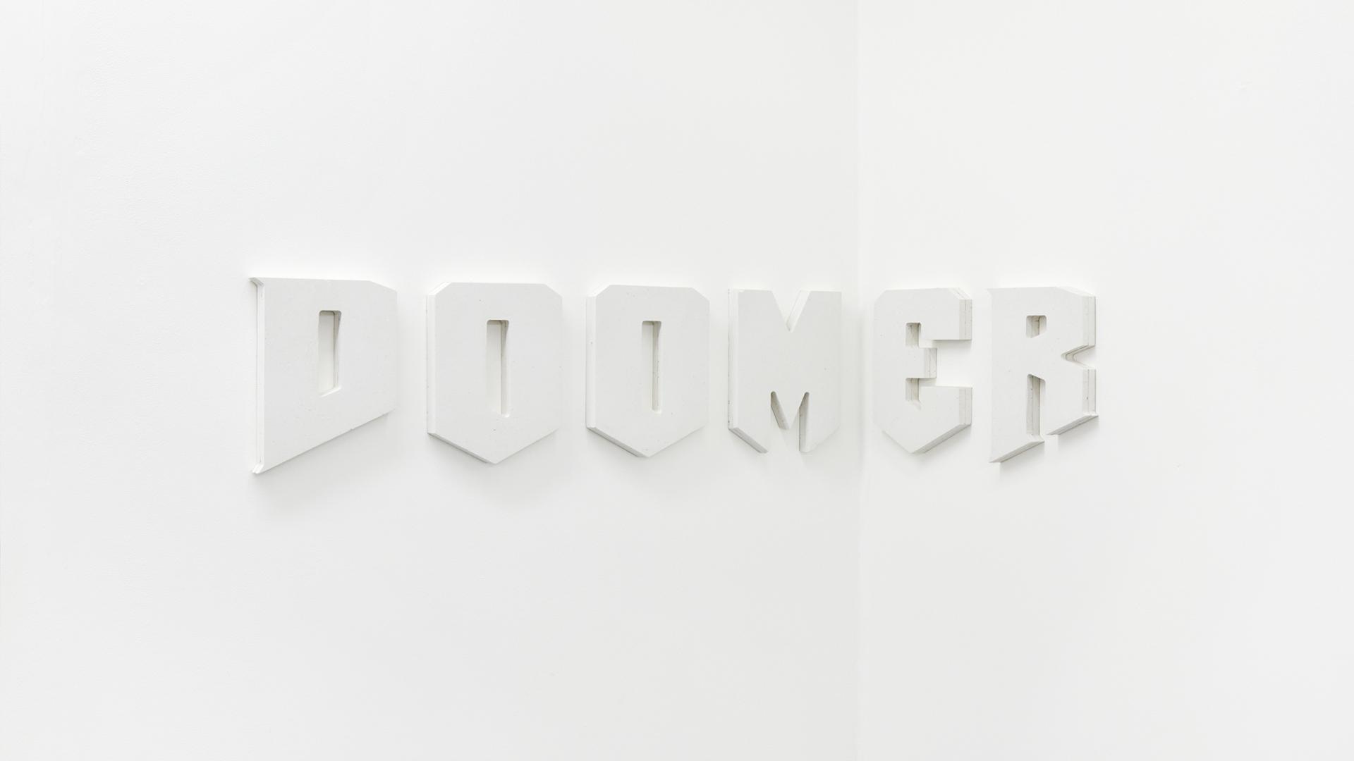Doomer Landscape (1).jpg