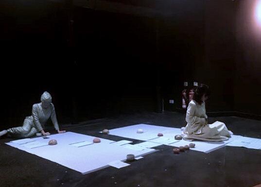 Mani Gonxha's bodies.JPG