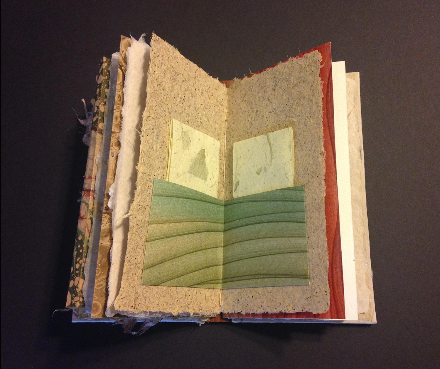book image 1.png