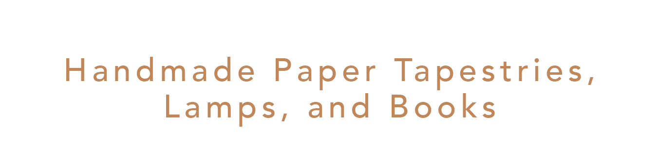 paper lamps & books banner.png