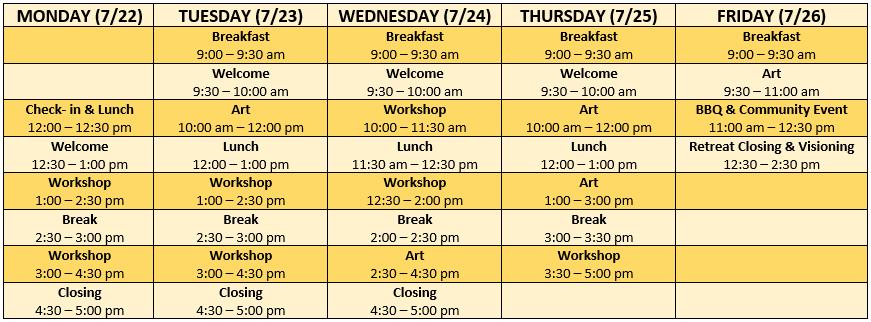 Honeycomb Schedule for Website.png