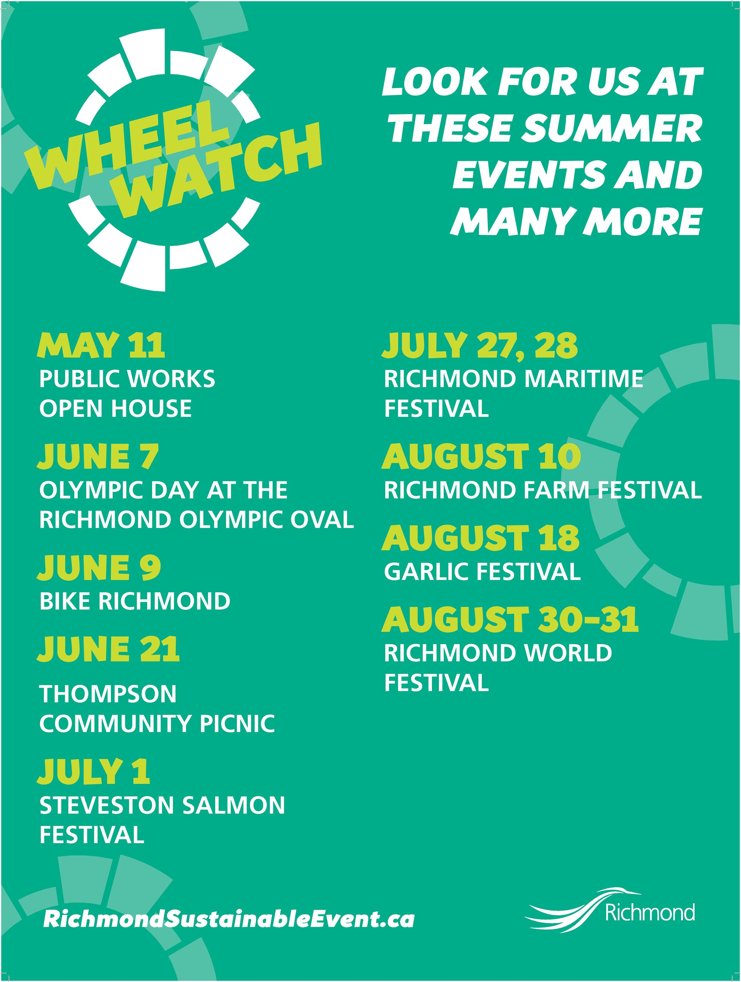 2019_Wheel Watch_A-Frame Graphic_24x32in-page-001.jpg