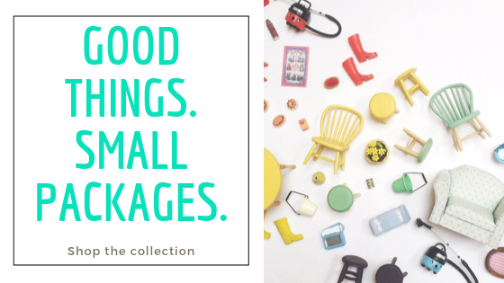 good things. small packages..png