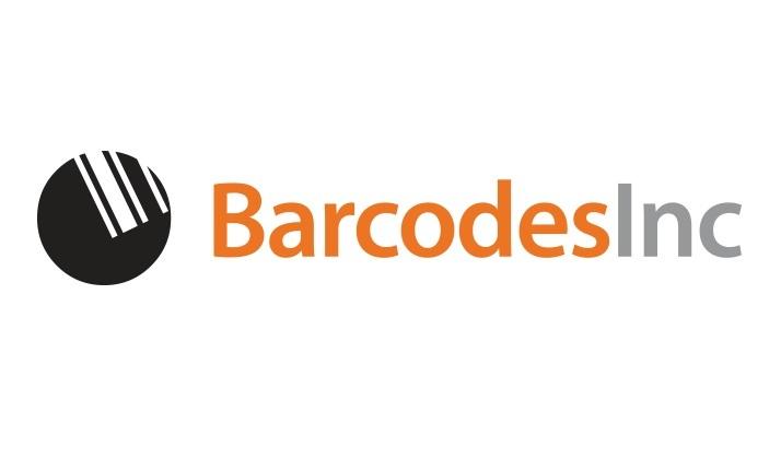 tscp-barcodes-biglogo.jpg