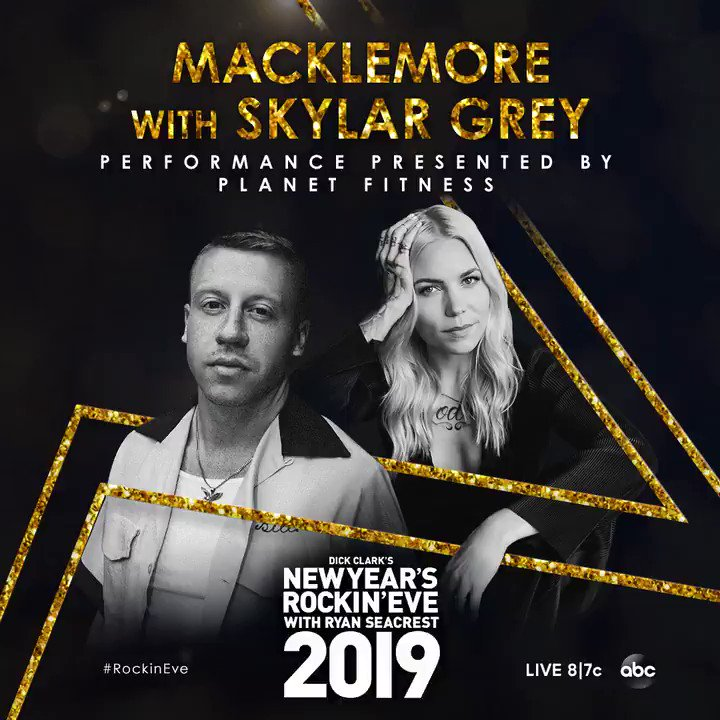 macklemore-skylar-grey-nye.jpg