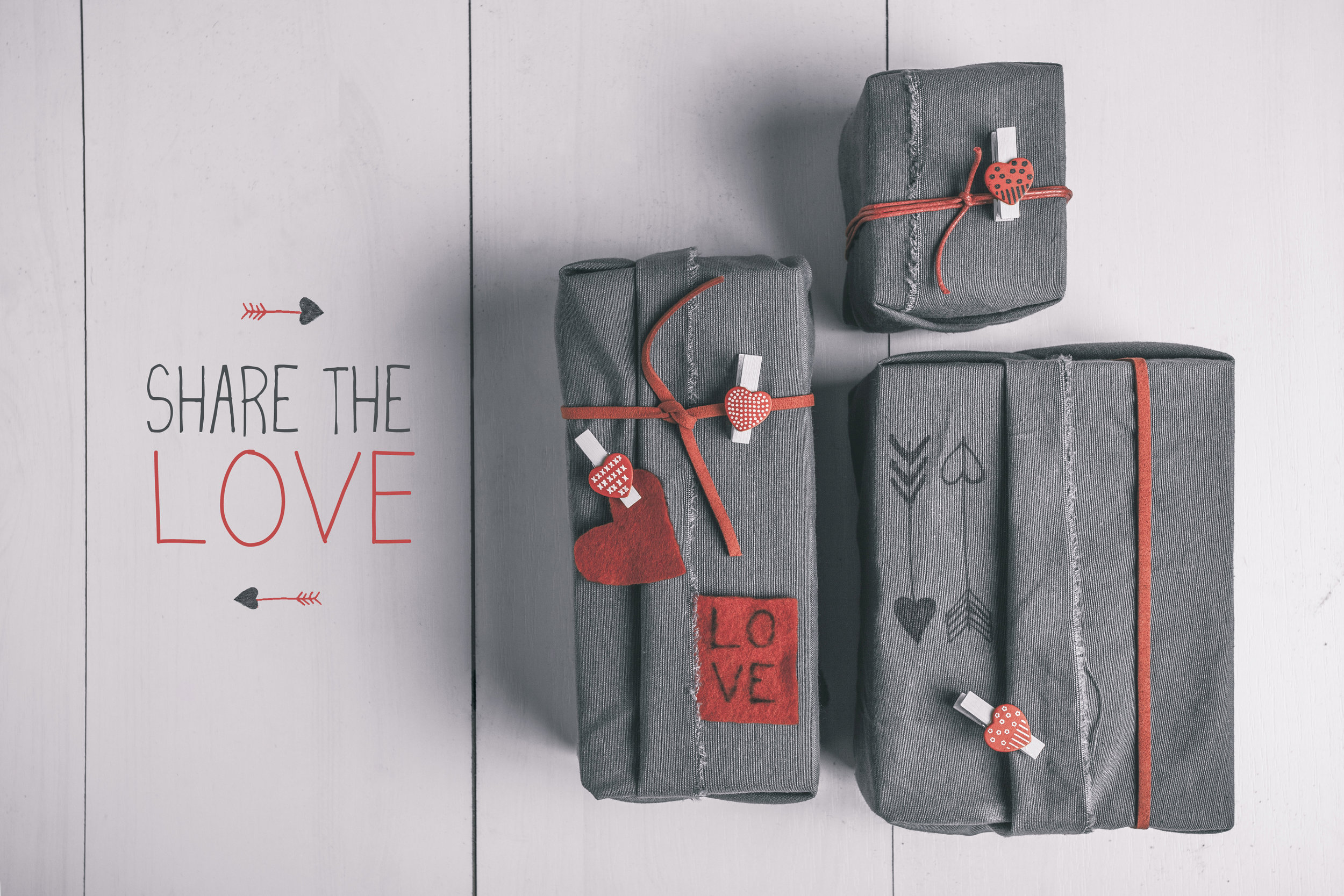 22642_Share_the_Love.jpg