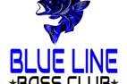Bass+Club.jpg
