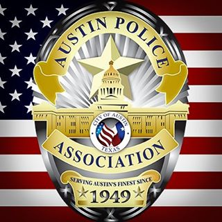 Ofc. Joseph Swann  Officer/Non-Patrol Representative