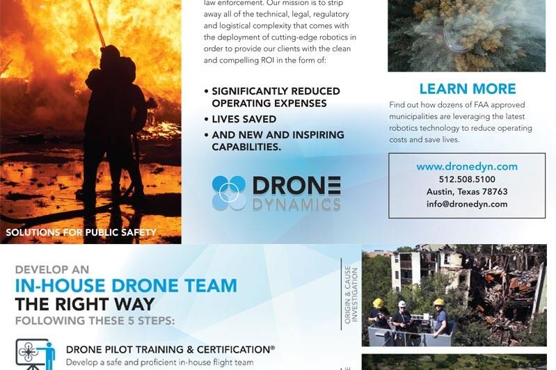 Drone%2BDynamics.jpg