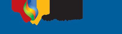 FP_CultureArts_Col-vector-logo.png