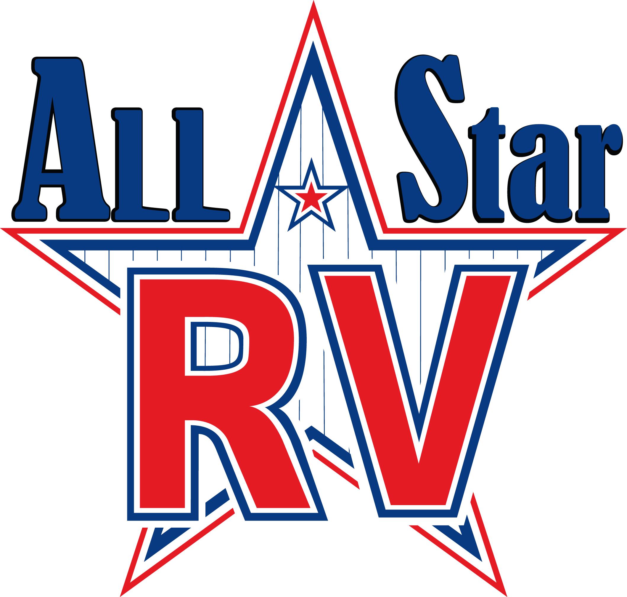 allstarRV.jpg