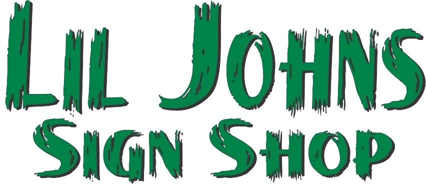 Lil+Johns+Sign+Shop+Logo.jpg