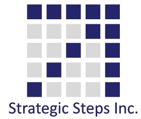 Sponsorship_logos_March31_Strategic+Streps.jpg