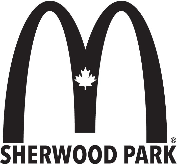McDonalds McDs_SkinnyArches_BW.jpg