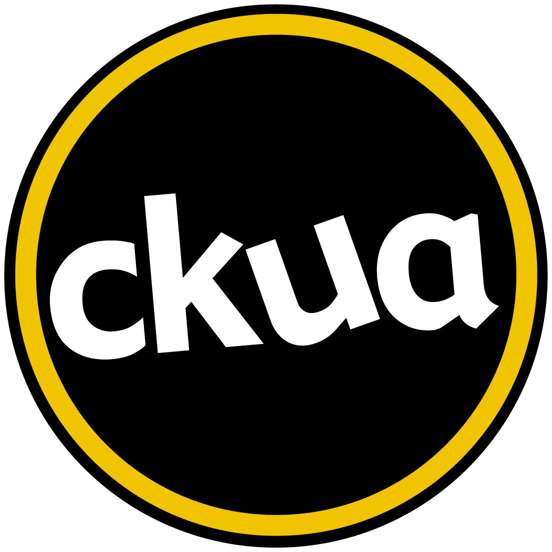 CKUA_BadgeLogo_Colour.png