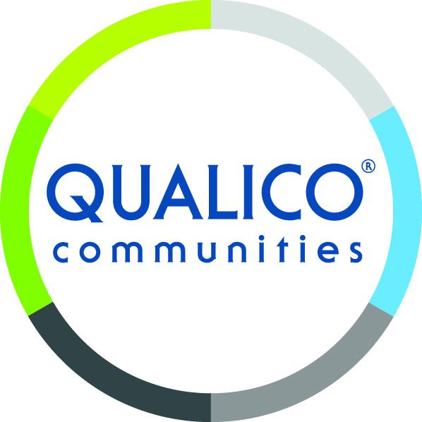 QC_Logo_WithinCircle.jpg