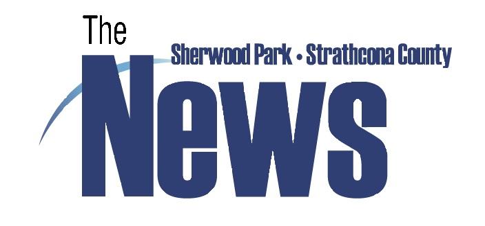 Sherwood+Park+News+logo+%281%29+%281%29.jpg