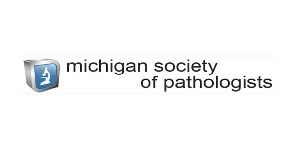 Michigan Pathologists.jpg