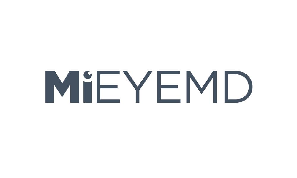 MiEYEMD.png