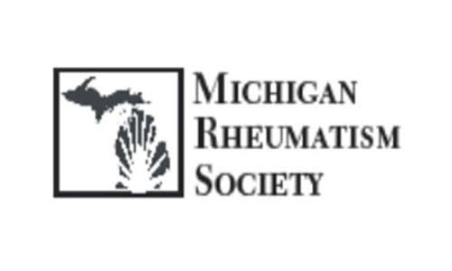 Rheumatism.jpg