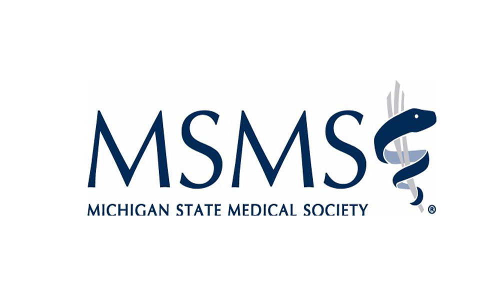 msms_logo.jpg
