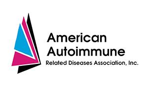 Autoimmune.png