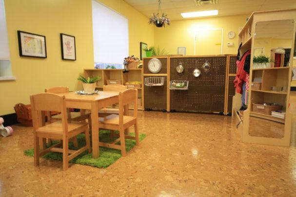 childreach playroom 2.jpg