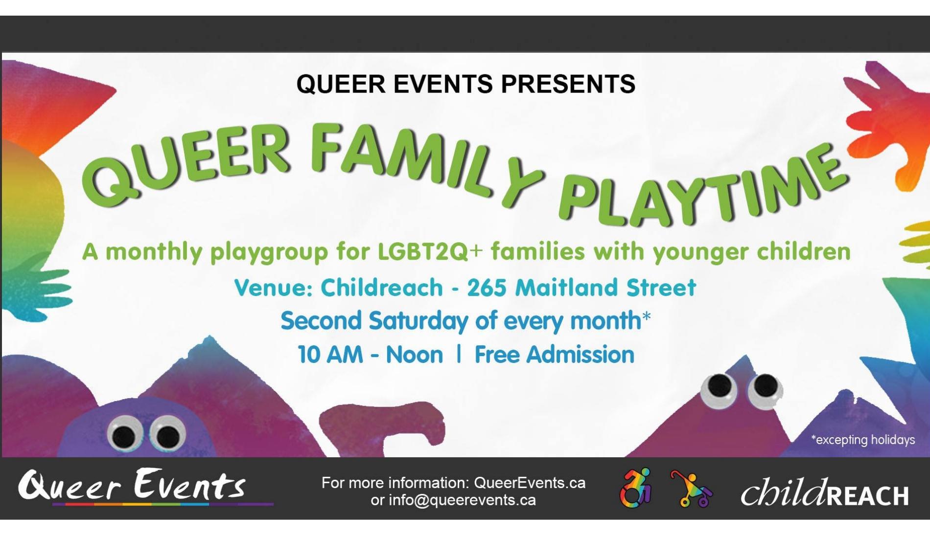 queer family playtime (1).jpg