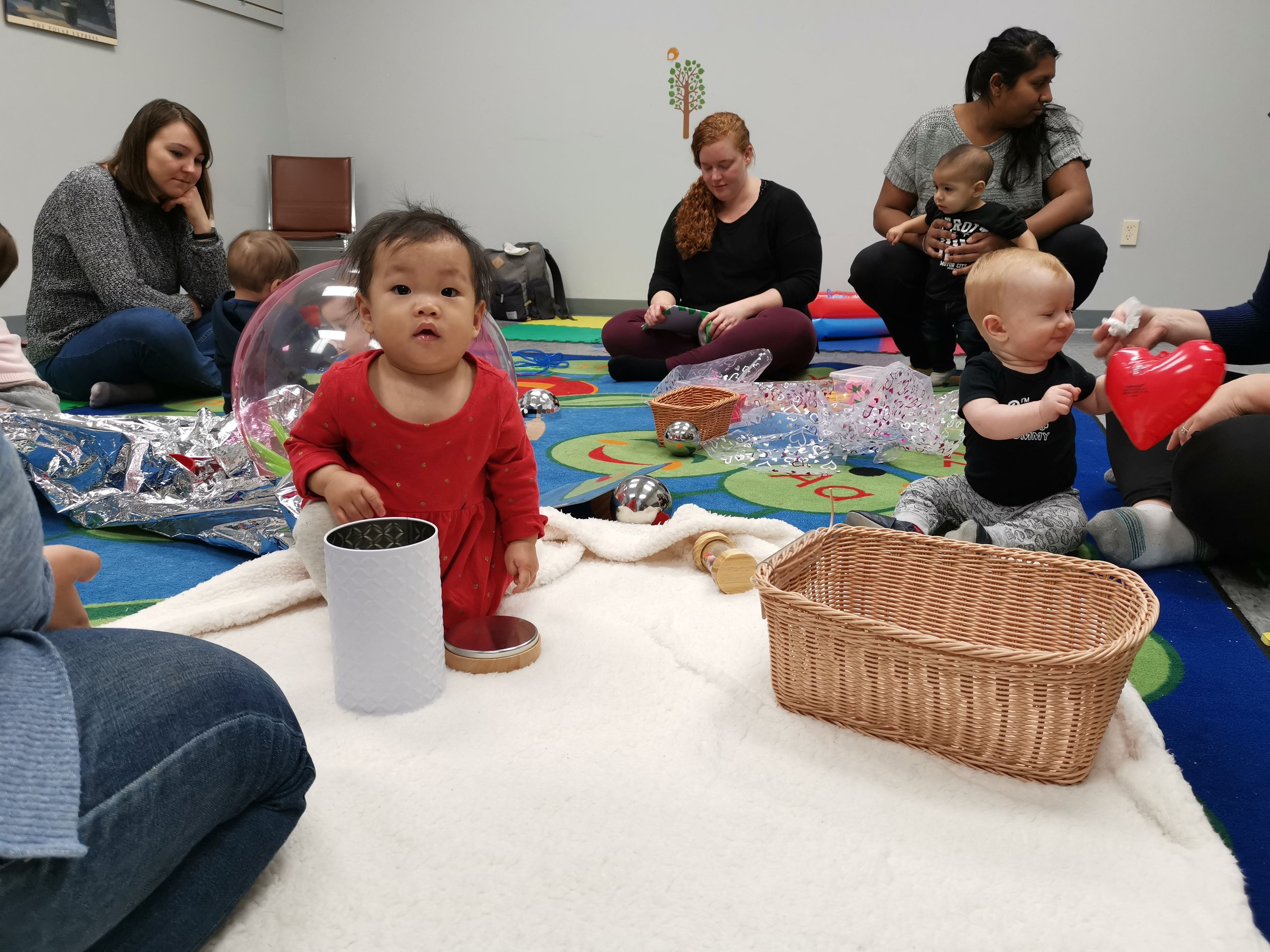 Help us help parents. - Our parent support programs and services are free, and while Childreach does receive some government funding, we rely on the generosity of donors to keep intervening early and often - because a strong parent equals a strong child.Childreach is a Canadian Registered Charity. Our charitable registration number is 10691 3742 RR0001.