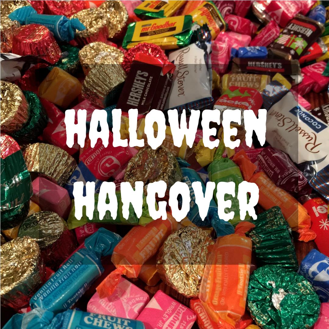 halloween hangover.png