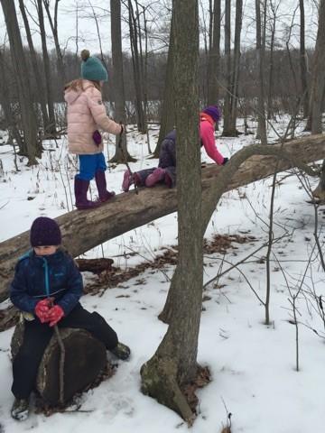 climb balance cooperative play.jpg