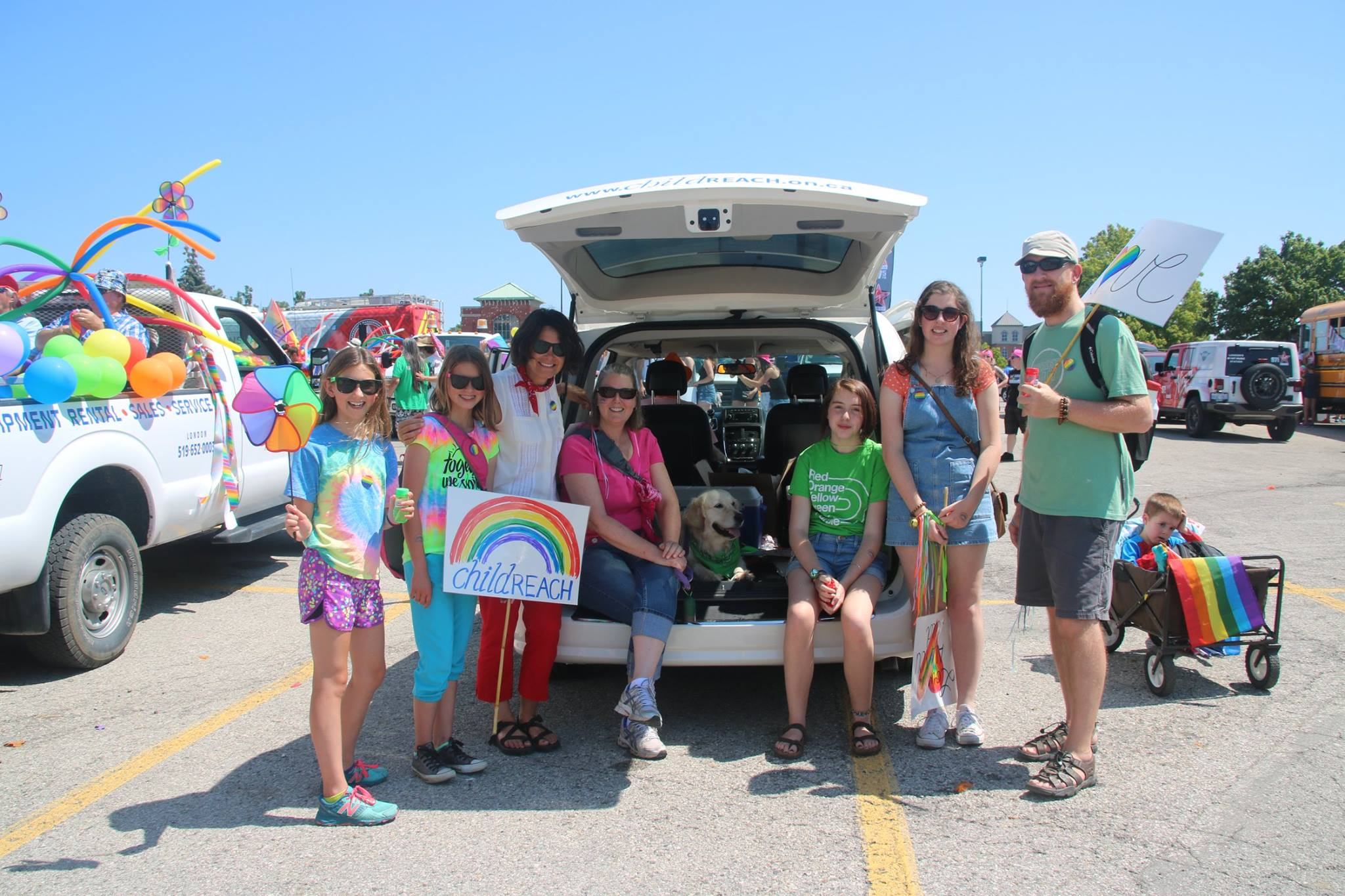 pride parade 2017.jpg