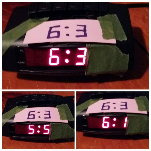 alarm clock ashley.jpg