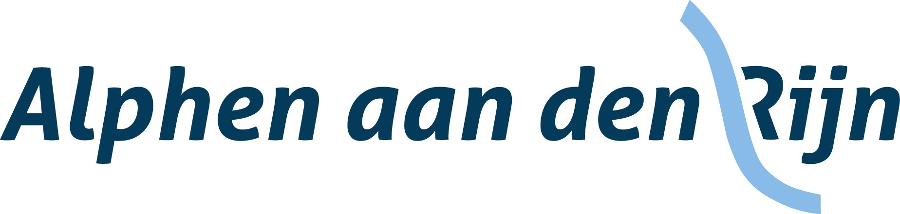logo_alphenaandenrijn_abr_2014.jpg
