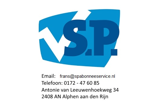 SPAb.jpg