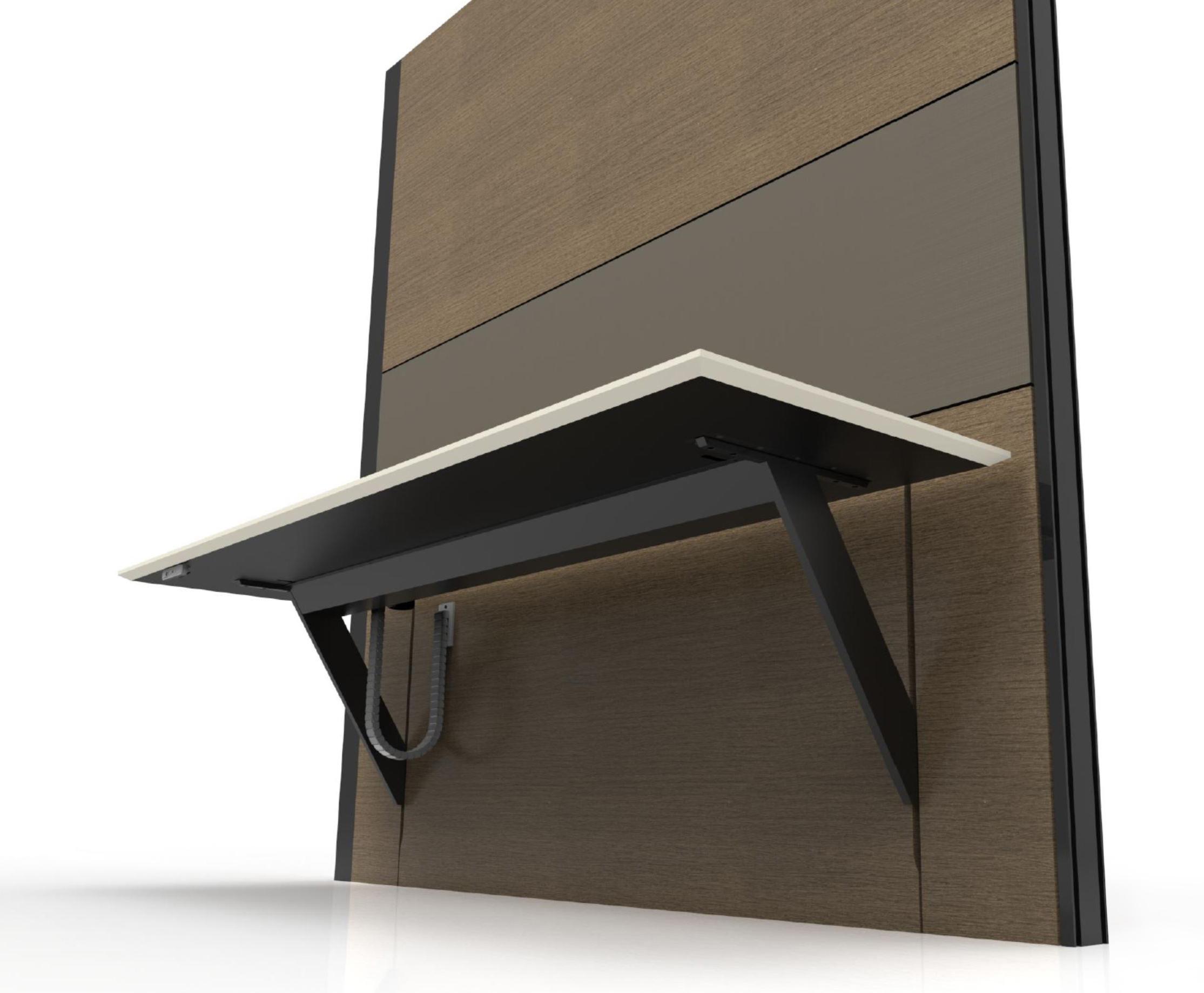 under desk rendering.JPG
