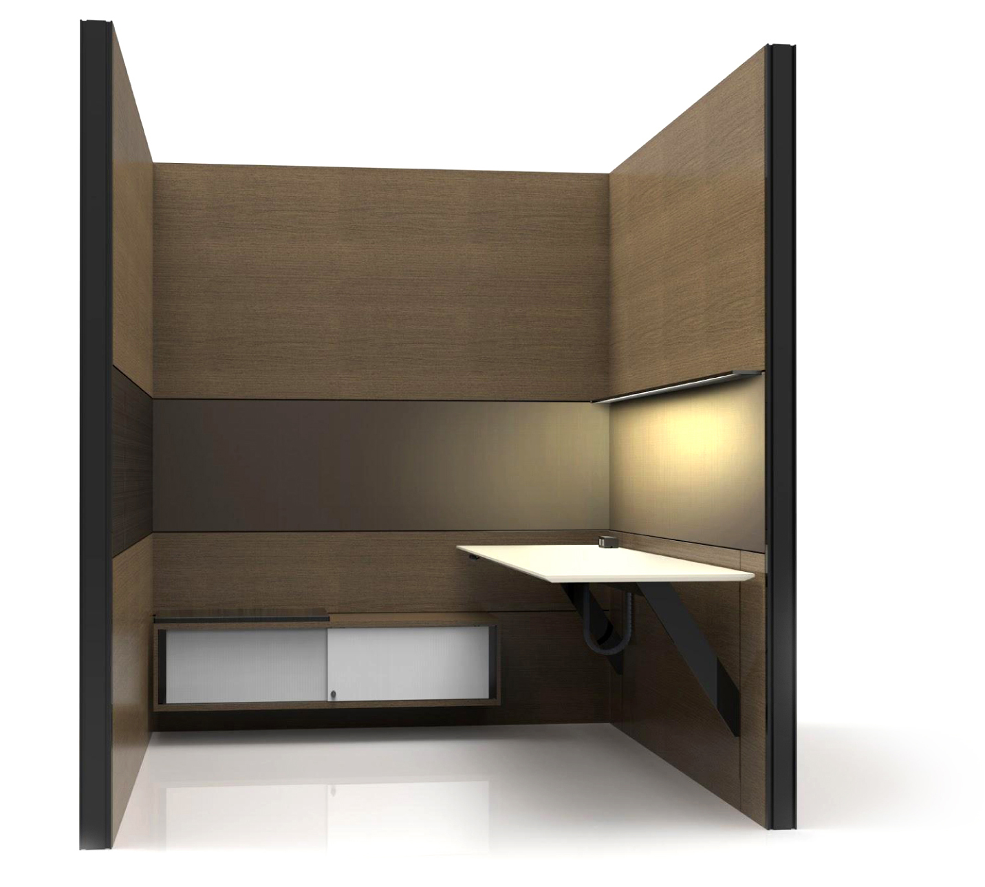 Altos cube room rendering with cubby.jpg