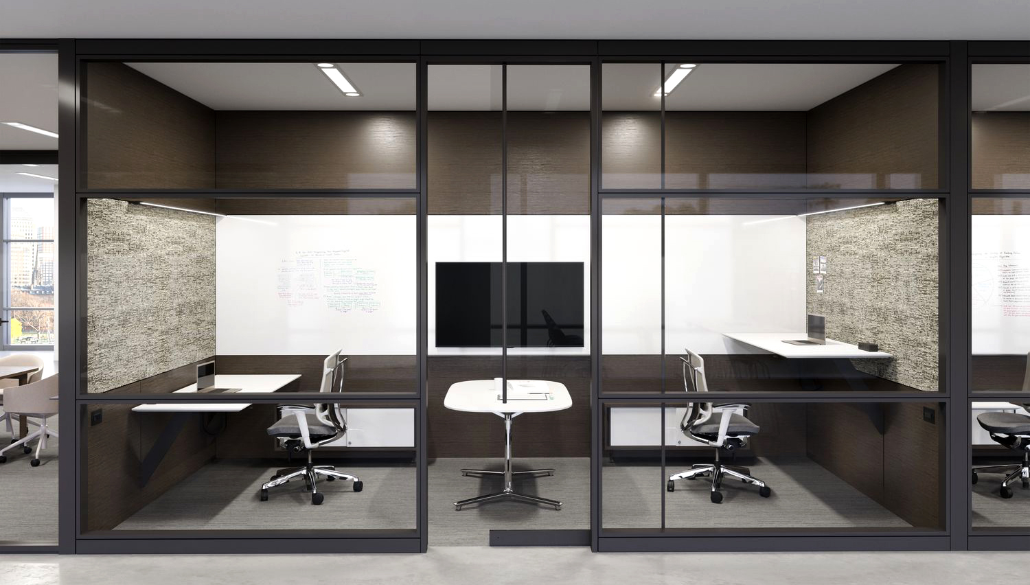 Low-Architechtural-Interiors-Private-Collaboration.jpg