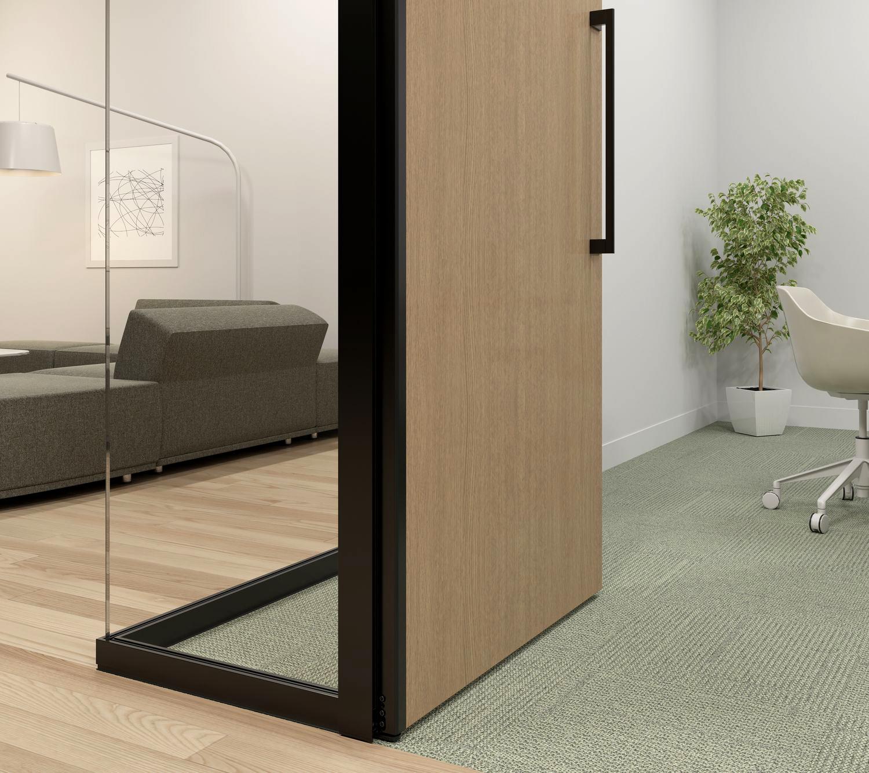 Low-TEK-VUE-Drywall-Meeting-Room-Extraview.jpg