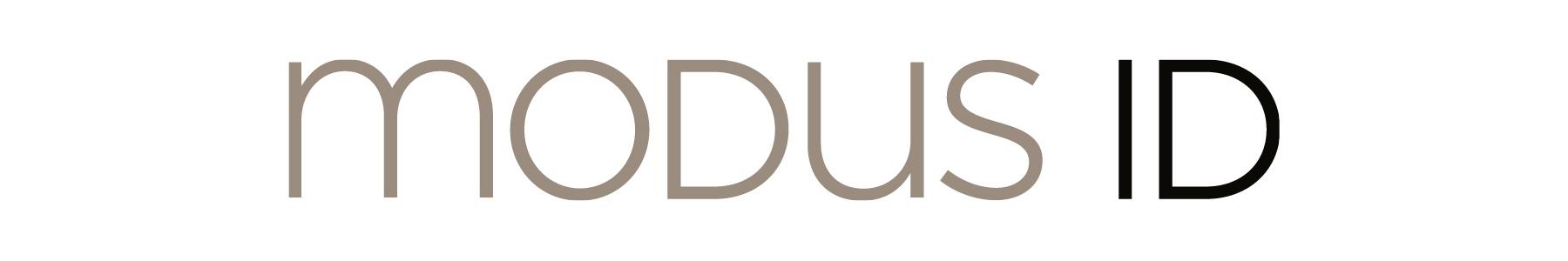Modus ID Website Logo WHITE SPACE.jpg
