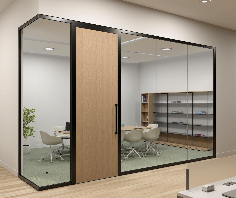 Low-TEK-VUE-Drywall-Meeting-Room.jpg