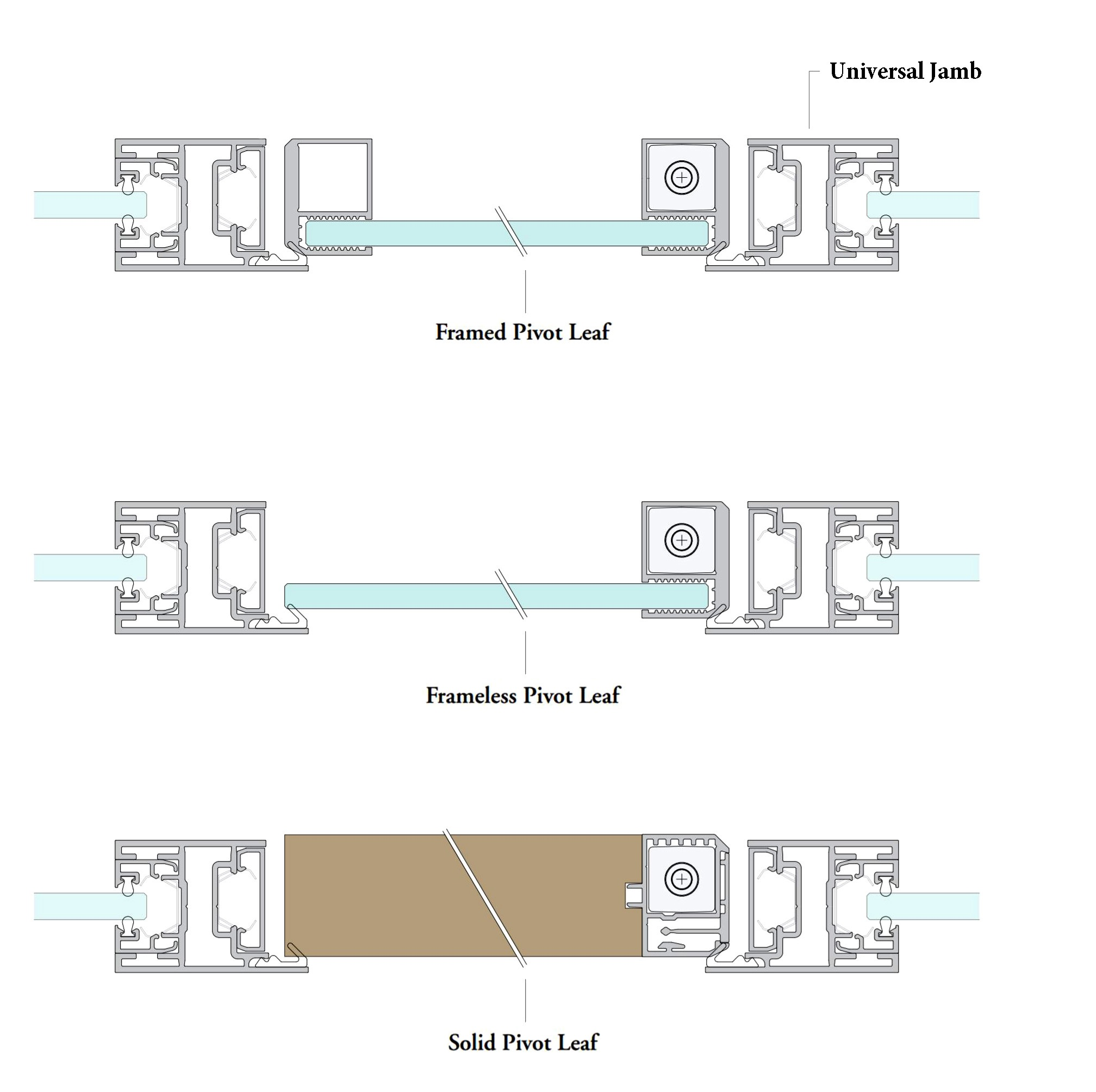 section+view+of+doors.jpg