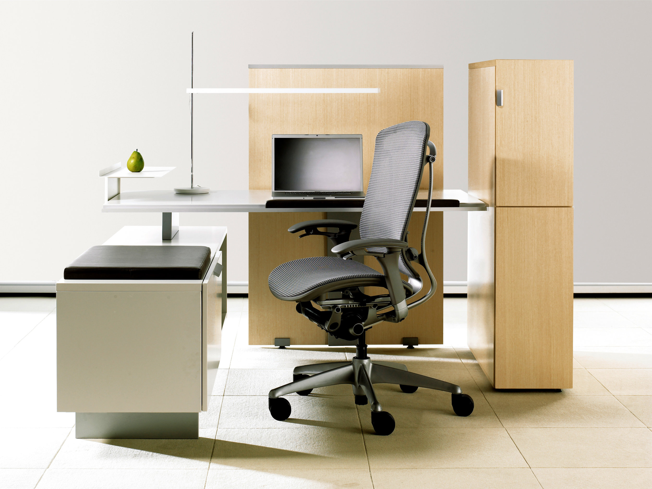 High-District-Private-Office-Locker.jpg